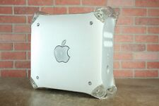 Apple Power Mac g4 1GB RAM 40GB HDD OSX 10.4