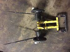 Polaris XC Edge Classic Pro 01 02 03 04 600 700 800 Suspension Rear Torque Arm