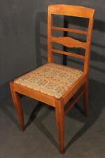 Cuscino sedia Biedermann Maier quercia per 1930 #2553