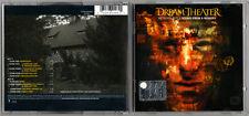 DREAM THEATER Metropolis pt.2: scenes of a Memory ( CD 1999 )