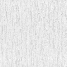 RD7000 Royal Oak Anaglypta White Paintable Textured Wallpaper