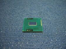 Procesador CPU Portatil Intel I5-3210M 3.10Ghz/3M Socket FCPGA988