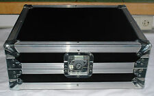 5 Star Cases: DJ case/turntable case para Technics sl 1200/1210 mk2