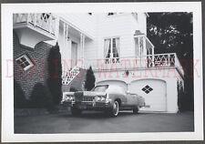 Vintage Car Photo 1973 Cadillac Eldorado Convertible 736613