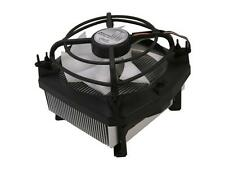 ARCTIC Alpine 11 Pro Rev. 2 CPU Cooler - Intel, Supports Multiple Sockets, 92mm