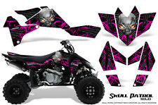 SUZUKI LT-R 450 LTR450 CREATORX GRAPHICS KIT DECALS SPSPB