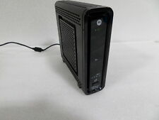 """Motorola-ARRIS (SBG6580) SURFboard Cable Modem & Wi-Fi Router """"unit only""""(32539)"""