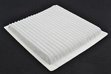 OEM Quality Cabin Air Filter for Lexus RX300/Lexus IS300/Toyota Highlander