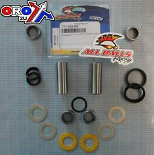 Yamaha YZ250 YZ490 WR250 WR500 1988 - 1993 All Balls Swingarm Bearing & Seal Kit