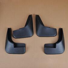 New For PEUGEOT 307 New MUD FLAPS FLAP SPLASH GUARDS MUDGUARD