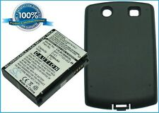3.7V battery for Blackberry BAT-17720-002, Curve 8900, 8900, D-X1 Li-ion NEW