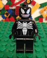 LEGO Marvel Spider-man super heroes Venom Minifigure 76004