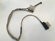 NEW GENUINE DELL LED DISPLAY CABLE ASSEMBLY DR1KW 15R-5537 15R-5521 DC02001MG00