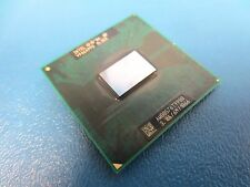 OEM Intel Core2 T9900 3.06Ghz 6M 1066mhz Mobile CPU Processor SLGEE
