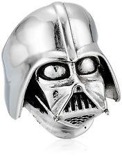 Star Wars by Han Cholo Darth Vader Ring 9
