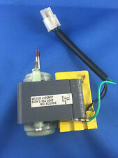 COMMERCIAL  Fridge Freezer  Reversible  Fan Motor J12BM07  CCW