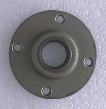 Dresser Wayne 002-029723 / 2-29723 Vista lip or upper seal for the 2MP6 meter