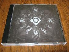 """WIJLEN WIJ """"Coronachs of the..."""" CD  skepticism esoteric"""