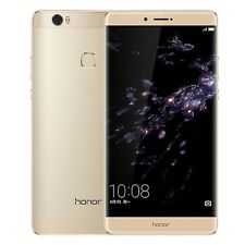 Huawei Honor NOTE 8 128 GB EDI-AL10  GOLD