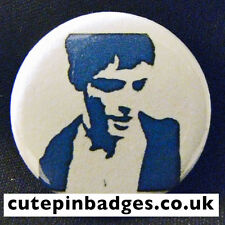 "Manic Street Preachers Richey Edwards Badge (25mm/1"") Pin Button MSP Indie Rock"