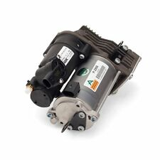 Brand New Genuine OEM Suspension Compressor for Mercedes-Benz GL450 & GL550
