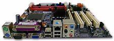 Acer Aspire T680 Desktop Motherboard uATX Socket 775 DDR2 915GV-M3 MBP2809002