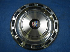 "1978 1979 1980 1981 BUICK CENTURY 14"" HUBCAP USED 1256627 1083 SA4"