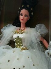 EMPRESS-KAISERIN SISSY IMPERATICE Barbie NIB Limited Edition RARE Doll #2