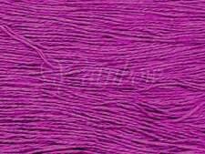 Kollage Yarns ::Milky Whey #7622:: milk soya yarn Rich Lavender 55% OFF!