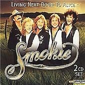 Smokie - Living Next Door to Alice (2001)