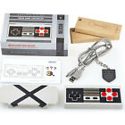 8BITDO NES30 Bluetooth Game Controller Gamepad For iPhone iOS Android 707U