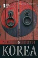Opposing Viewpoints: North and South Korea (2007, Paperback)