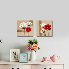 Canvas Print Painting Picture Poster Landscape Home Office Decor Wall Art Framed