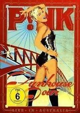 Pink - Funhouse Tour: Live in Australia (OVP)