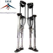 SurPro S2 Zancos de Aluminio para Paneles de Yeso con Enclavamiento Dual 1830AP