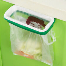 Neu Practical Kitchen Garbage Bag Plastic Bracket