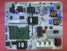 "NEW PLDH-A954A 3PCGC10012A-R Power Board for LG M-LPB 47"" LED TV #C1TR"