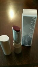 Mary Kay Velvet Lip Creme - Berry Stylish  NEW Limited Edition