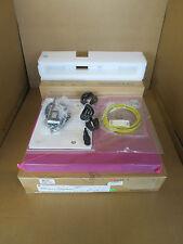 HP 5500-24G-SFP EI TAA 24+8 Gigabit Ethernet Switch JG249A JD374A A5500