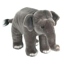 Webkinz Signature Asian Elephant New