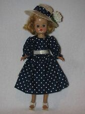 Vintage Vogue Jill Fashion Doll
