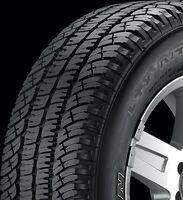 Michelin LTX A/T 2 265/75-16 E Tire (Single)