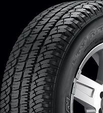 Michelin LTX A/T 2 245/65-17  Tire (Set of 4)