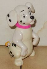 1996 McDonald's 101 Dalmations Happy Meal Toy #27