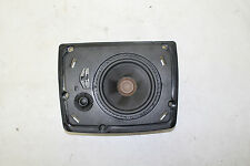 VOLVO XC90 Dash Center Speaker, Part #8633111.