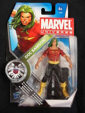 "Marvel Universe SERIES 3 ACTION FIGURE ""DOC SAMSON""  3 3/4"""