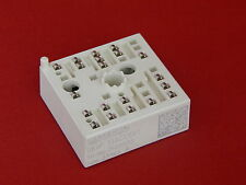 SKIIP13AC126V1 Semikron Module - Semiconductor - Electronic Component