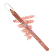 Nude By Nature - Natural Mineral Lipliner Pink - Chique  - Brand New & Sealed