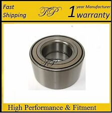 2004-2006 SCION XB Front Wheel Hub Bearing