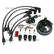Complete Tune up Kit Ford 2000,4000, 501, 601, 701, 801 Gas Tractors Aftermarket